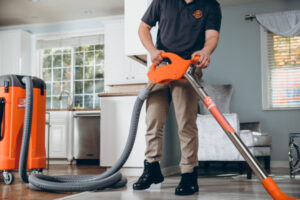 911Restoration-Northern Delaware-Sewage Cleanup